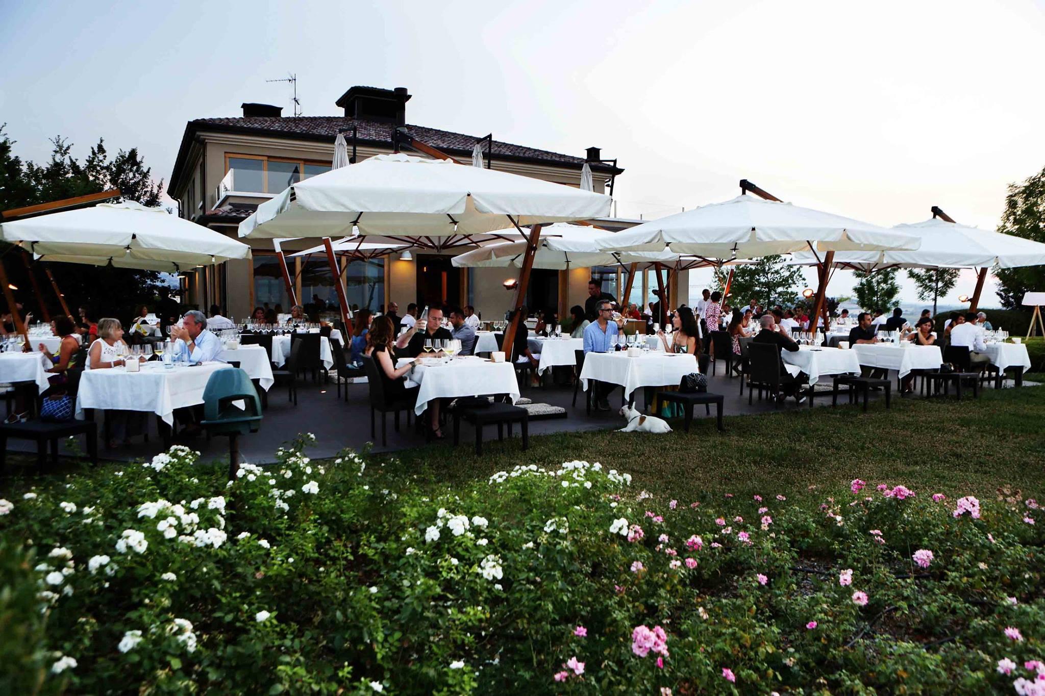 Mangiare In Romagna Tra Festività E Week End