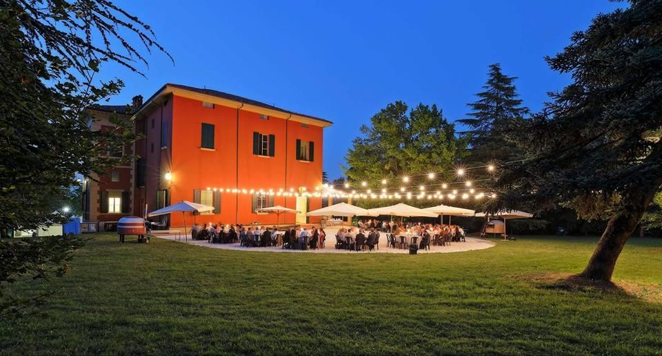 Tutti Gli Eventi All Aperto Da Gustare Maggio A Bologna